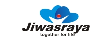 Project Reference Logo Jiwasraya
